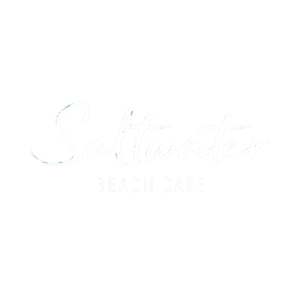 SaltwaterCafe_logo_text
