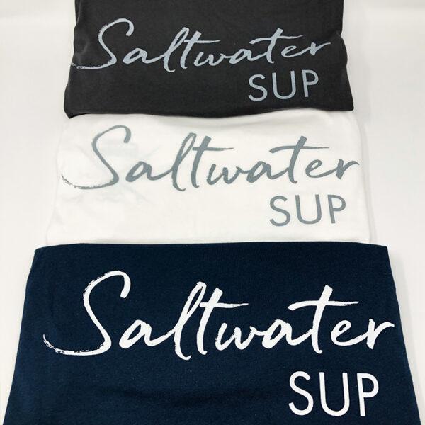 SUP t-shirts