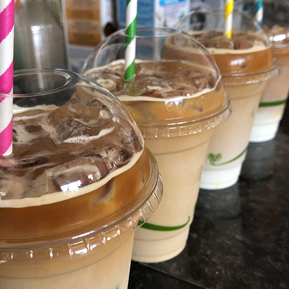 Saltwater-cafe-summer-drinks