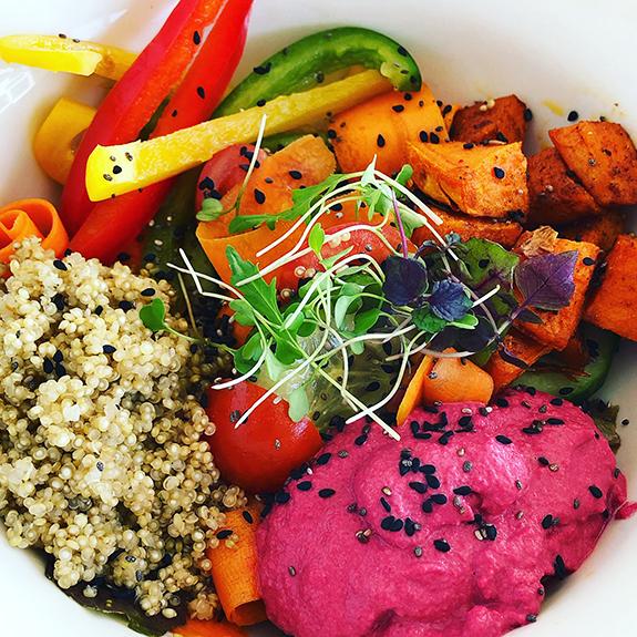 Saltwater-cafe-vegetable-salad